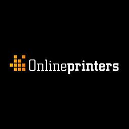 Online Printers Promo Code