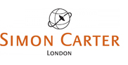 Simon Carter Voucher Code