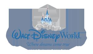 Walt Disney Discount Code