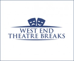 West End Theatre Breaks Voucher Code