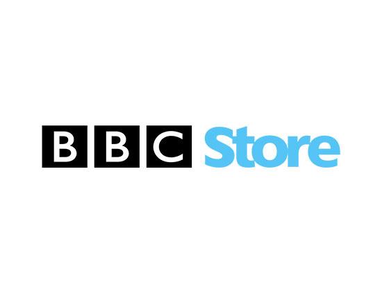 BBC Store Promo Code