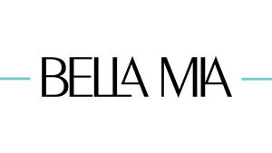 Bella Mia Boutique Promo Code