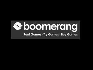 Boomerang Discount Code