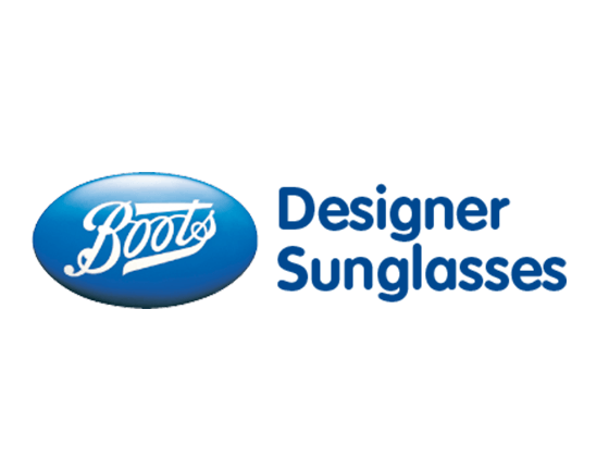 Boots Designer Sunglasses Promo Code