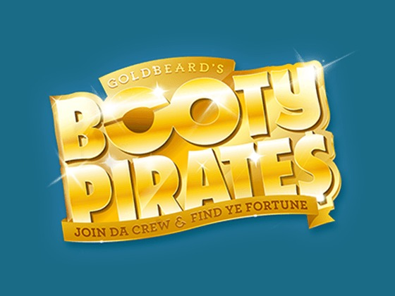 Booty Pirates Discount Code