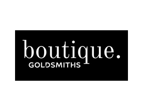 Boutique Goldsmiths Promo Code