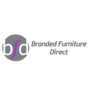 Branded Furniture Direct Promo Code