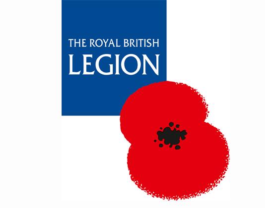 British Legion Promo Code