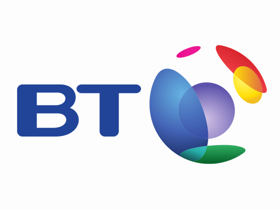 BT Business Broadband Promo Code