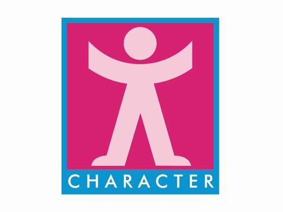 Character-Online Discount Code