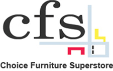 Choice Furniture Superstore Promo Code
