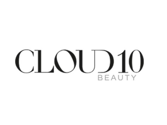 Cloud 10 Beauty Promo Code