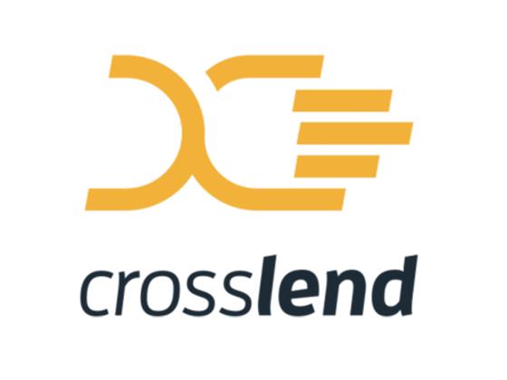 Crosslend Discount Code
