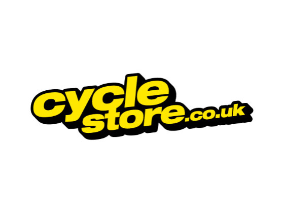 Cycle Store Discount Code