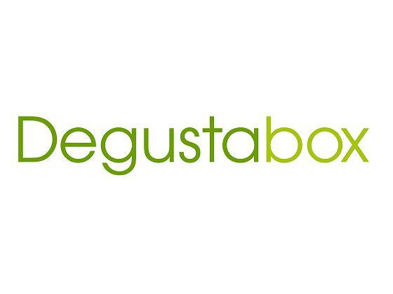 Degustabox Promo Code