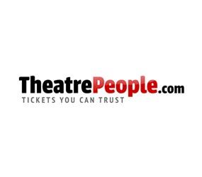 Theatre People Promo Code