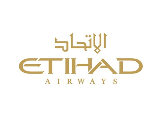 Etihad Airways Promo Code