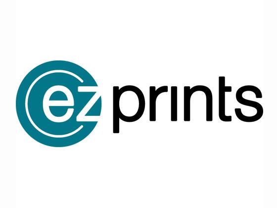EZ Prints Promo Code