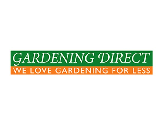 Gardening Direct Voucher Code