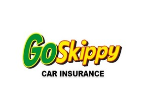 Go Skippy Car Insurance Promo Code