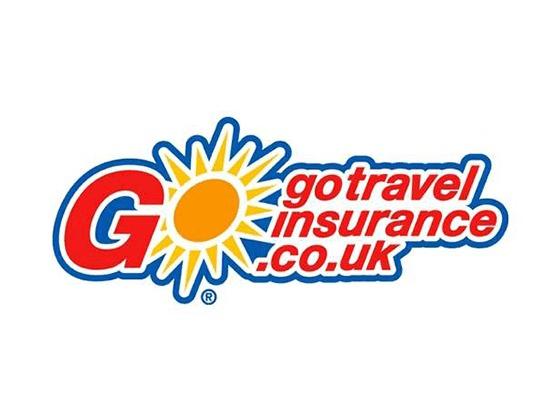 Go Travel Insurance Discount Code