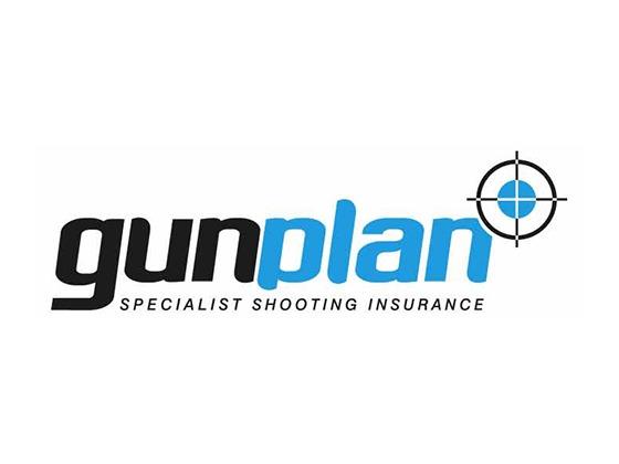 Gunplan Voucher Code