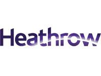 Heathrow Discount Code