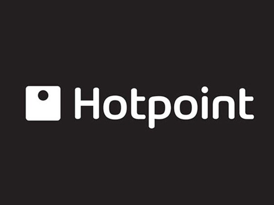 Hotpoint Clearance Promo Code