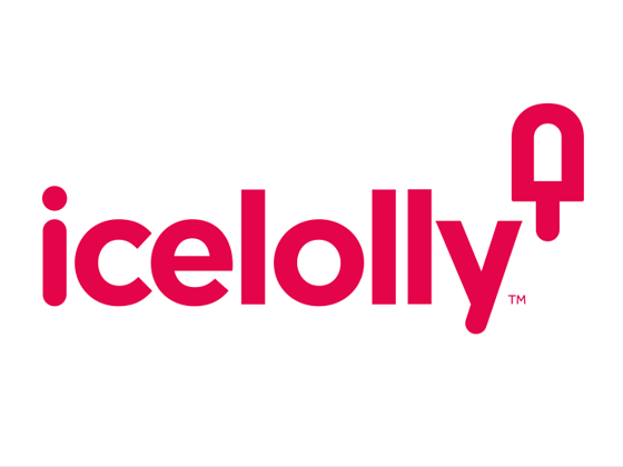 icelolly Discount Code
