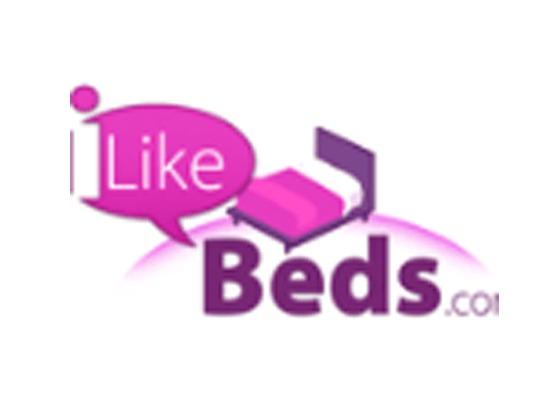 I Like Beds Promo Code