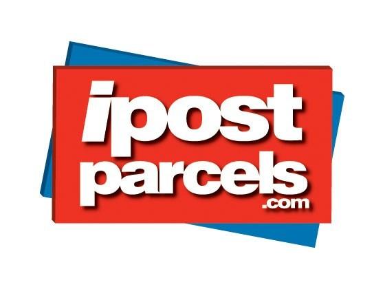 iPostParcels Promo Code