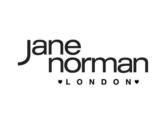 Jane Norman Voucher Code