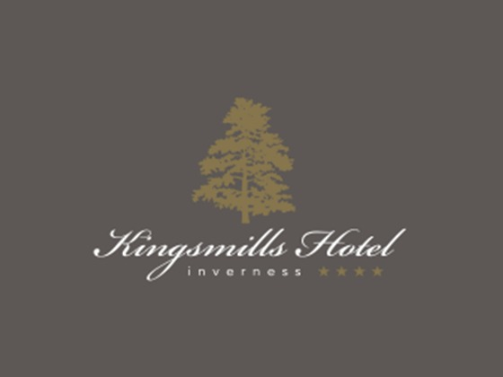 Kingsmills Hotel Promo Code