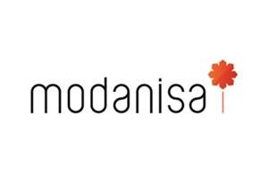 Modanisa Discount Code