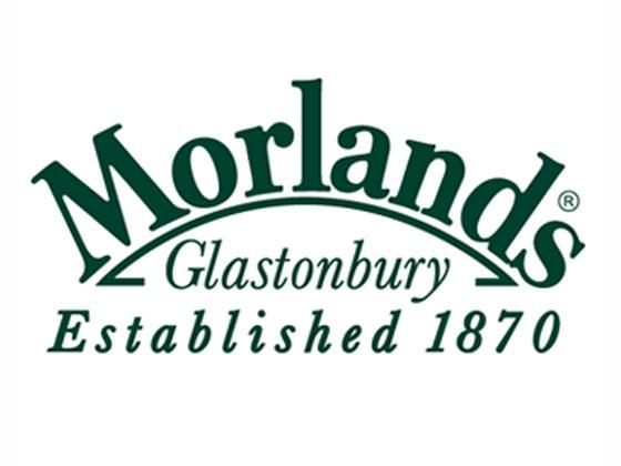 Morlands Sheepskin Promo Code