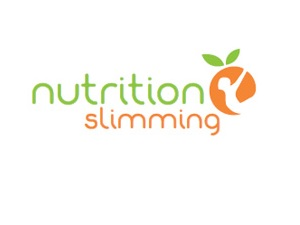 Nutrition Slimming Promo Code