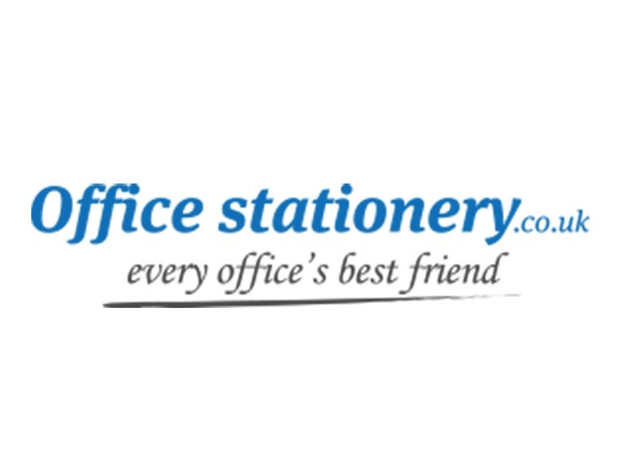 Office Stationary Discount Code