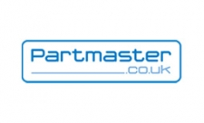 Currys Partmaster Promo Code