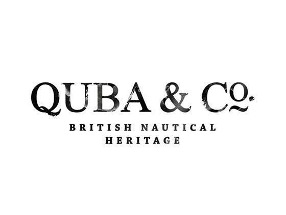 Quba Discount Code