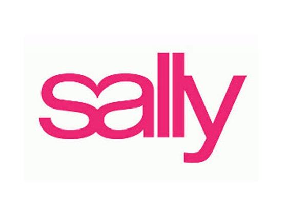 Sally Express Voucher Code