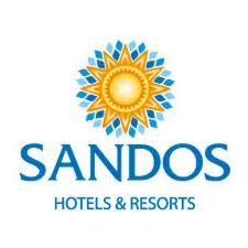 Sandos Promo Code
