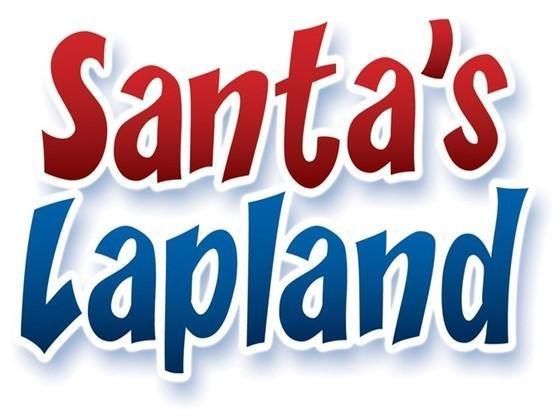 Santa's Lapland Promo Code
