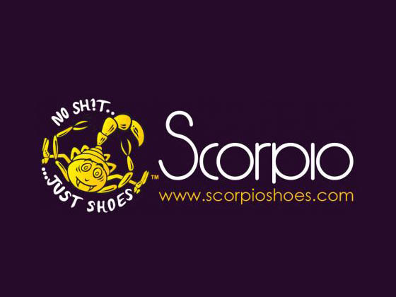 Scorpio Shoes Discount Code