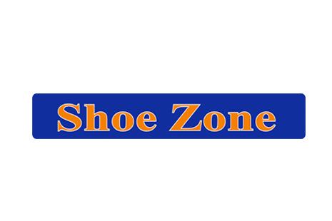 Shoe Zone Voucher Code