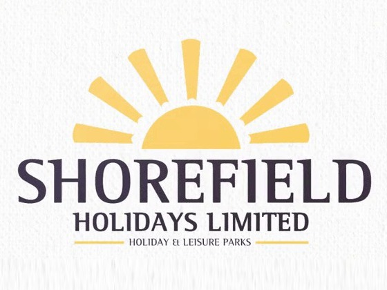 Shorefield Holidays Promo Code