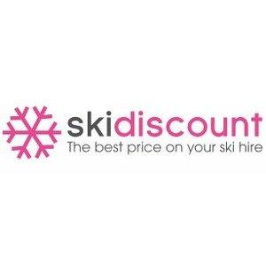 Ski Discount Code