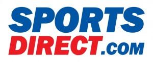 sportsdirect com Voucher code