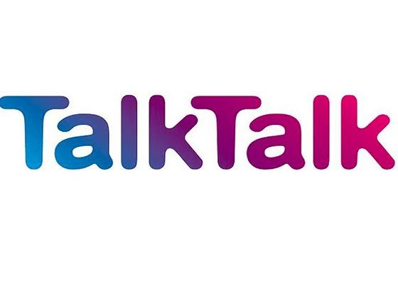 TalkTalk Business Promo Code