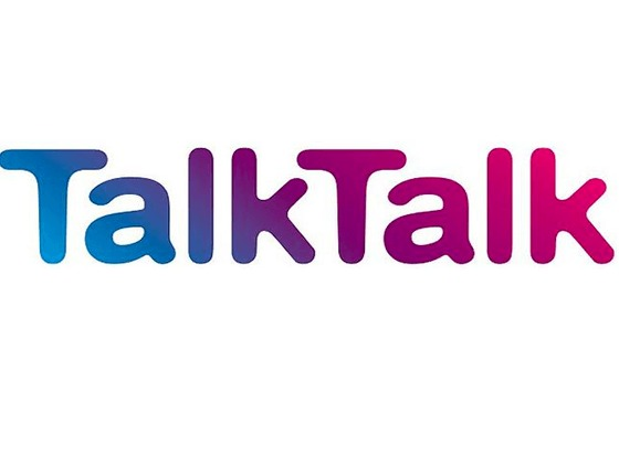 TalkTalk Mobile Promo Code