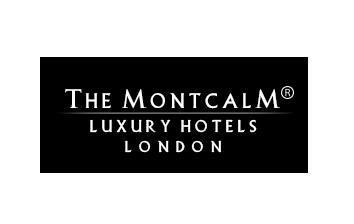 The Montcalm Voucher Code